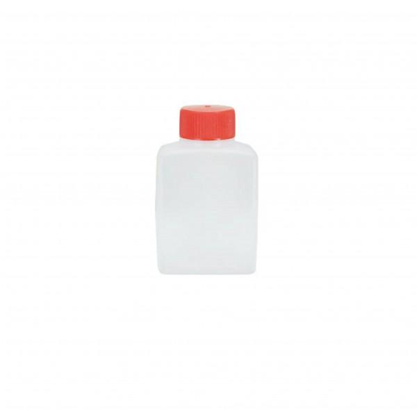 Soja Soße Flasche (inkl. Deckel)