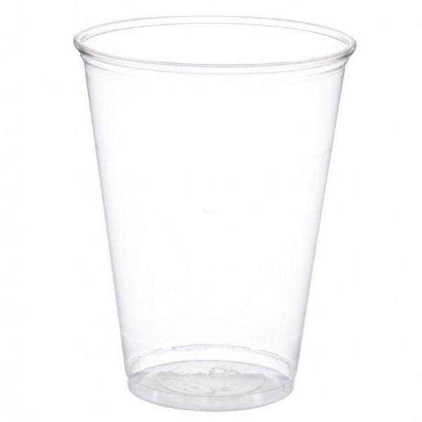 Smoothie-Cups aus PLA