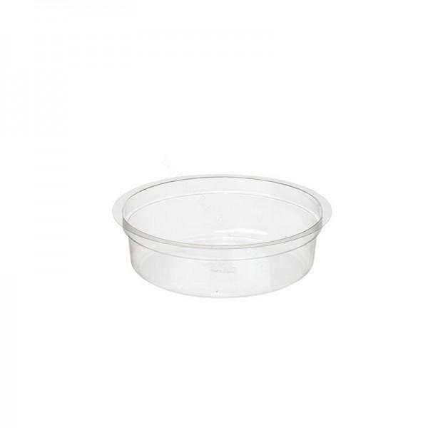 Einsatzschale für Smoothie-Cups aus PET