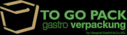 ToGoPack - zur Startseite wechseln